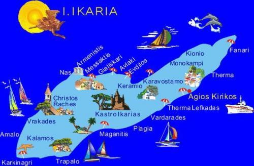 1190132659normal_ikaria.jpg