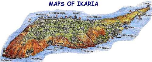 1190132661normal_MAP9.jpg