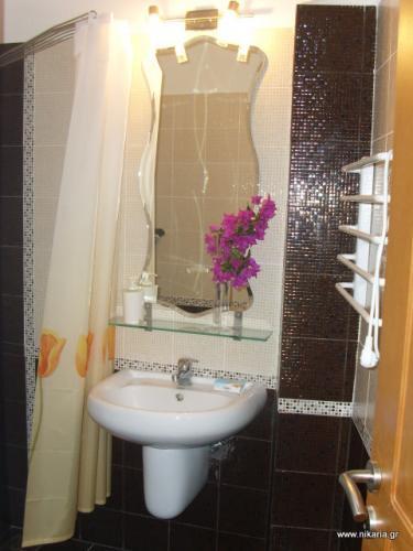 WC ισογείου
