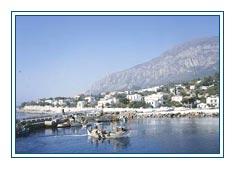 Αφιέρωμα στην Ικαρία από το travel.gr