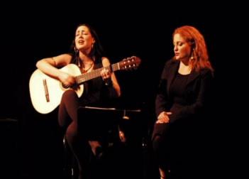 Χειμερινές Συναυλίες του Φεστιβάλ Πολιτισμικών Διαλόγων
