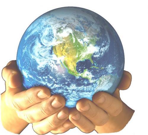 Το περιβάλλον, η προστασία του και οι «προστάτες» του