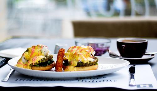 Πρωϊνό, είναι αλήθεια το σημαντικότερο γεύμα της ημέρας;