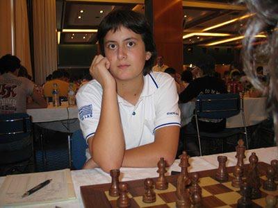 Νικητής στον «Ίκαρο» ο Μοραντιαμπαντί, πρωταθλητές Ελλάδας Κ. Νικολαΐδης και Ζ. Ιορδανίδου