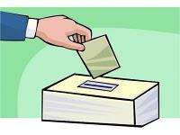 Αποτελέσματα Περιφερειακών - Δημοτικών Εκλογών 2010 (Ά Κυριακή)