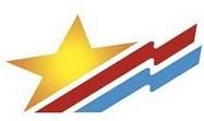 Ανακοίνωση Συνασπισμού & Δημοκρατικής Αριστεράς για τις εκλογές