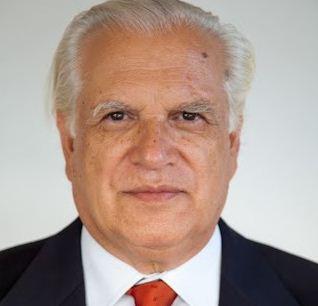 Δήμος Ικαρίας: Δελτίο Τύπου για το τελωνείο Ικαρίας