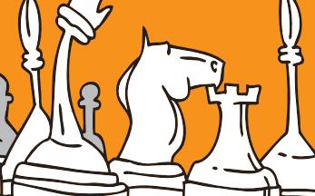 Νέος κύκλος μαθημάτων σκακιού
