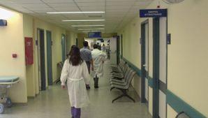 Άρνηση υπουργού να συζητηθεί η τροπολογία της αυτονομίας των νοσοκομείων Λήμνου και Ικαρίας