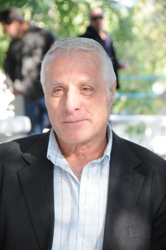 Συνέντευξη κ. Στέλιου Σταμούλου