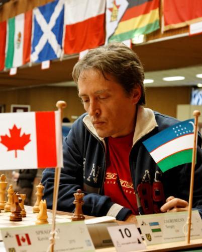 34 χρόνια Ίκαρος - 21 χρόνια διεθνείς αγώνες